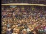JA2 20H : émission du 11 décembre 1990