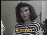 JA2 20H : émission du 21 décembre 1990