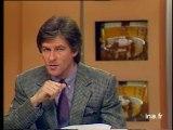 JA2 20H : émission du 22 décembre 1990