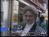19/20 : EMISSION DU 04 AVRIL 1990