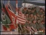 19/20 : EMISSION DU 19 AVRIL 1990
