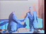 19/20 : EMISSION DU 05 MAI 1990