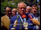19/20 : EMISSION DU 01 JUIN 1990