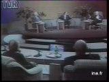 19/20 : EMISSION DU 18 MAI 1990