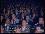 19/20 : EMISSION DU 20 MAI 1990