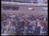 19/20 : EMISSION DU 11 JUILLET 1990