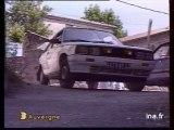 19/20 : EMISSION DU 09 JUILLET 1990