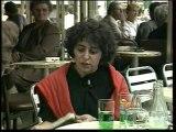 19/20 : EMISSION DU 31 MAI 1990