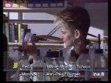 19/20 : EMISSION DU 17 JUILLET 1990