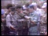 19/20 : EMISSION DU 28 JUIN 1990