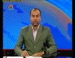 Sahar Urdu TV News October 22 2010 Tehran Iran