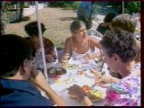 19/20 : EMISSION DU 01 SEPTEMBRE 1990
