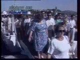 19/20 : EMISSION DU 02 SEPTEMBRE 1990