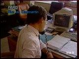 19/20 : EMISSION DU 13 SEPTEMBRE 1990
