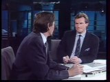 19/20 : EMISSION DU 15 SEPTEMBRE 1990