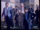 19/20  : EMISSION DU 20 SEPTEMBRE 1990