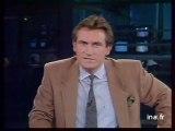 19/20 : EMISSION DU 22 SEPTEMBRE 1990