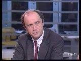 19/20 : émission du 03 janvier 1990