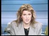19/20 : émission du 06 janvier 1990