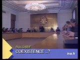 19/20 : émission du 12 janvier 1990