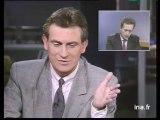 19/20 : émission du 27 janvier 1990