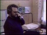 19/20 : émission du 28 janvier 1990