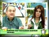 Op. Dr. Mahmut Akyıldız - SERDEM'İN MUTFAĞI - Kanal 7 (1)