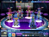 Ayodance, Free Online Forum & Discussions, Cheat, Reviews