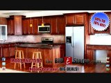 RTA Cabinets, Discount Kitchen Cabinets , RTA Kitchen Cabine