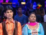 Sur Sangram [19th Episode] - 22nd October 2010  pt2