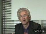Hervé Juvin et Gilles Lipovetsky : l'Occident mondialisé 1/2
