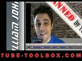 How To Get More Youtube Views, More Subscribers and Friends