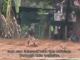 Entegramam - Websites for Panchayats in Kerala