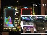 Tetris Grand Master 2 Superplay at Stunfest X (FRANCE)