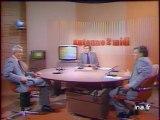 Midi 2 : émission du 9 juillet 1980