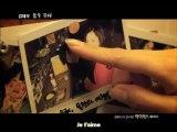 Kim Tae Woo - Dreaming Dream (IRIS OST) (Vostfr)
