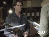 The Vampire Diaries - 2.07 Preview #01 [Spanish Subs]
