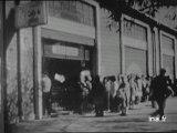 24 Heures sur la Une du 11 septembre 1973 - Georges Pompidou à Pékin | Archive INA