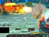 Cataclysm : Trône des marées héroïque (Tutoriel vidéo)