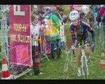 Diaporama des coureurs - TVO 2010 - 1ère Etape