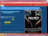 FREE BLACK OPS XBOX 360 KEYS & CODES TOOL GURRANTEE WORKING