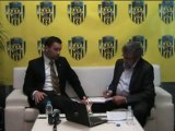 Ahmet Gokcek'ten Hikayeler-3