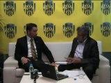 Ahmet Gokcek'ten Hikayeler-4