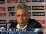Medio Tiempo.com - Reacciones México vs. Ecuador. 4 Septiembre 2010.