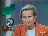 JA2 20H : EMISSION DU 15 SEPTEMBRE 1989