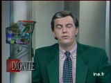 JA2 20H : EMISSION DU 04 NOVEMBRE 1989