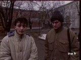 JA2 20H : EMISSION DU 27 DECEMBRE 1989