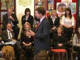 Clegg suggests Iraq abuse investigation