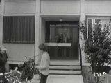 Information Première : émission du 9 octobre 1971