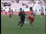 Dimanche Sport 24/10 - (2) - Tunisie 7